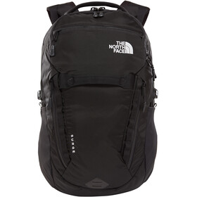 The North Face Surge - Sac à dos - noir